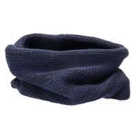 HERMIT SNOOD <CWG002U>
