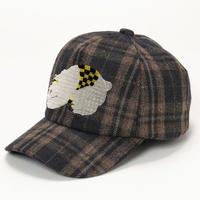 ZZZ CAP <BWC204U>