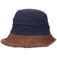 TREVO HAT <DSH016F>