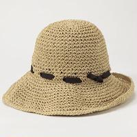 PIRIKA HAT KIDS 2 <UH028R-J>