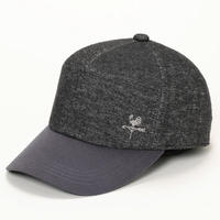 WEATHERCOCK CAP <CSC009U>