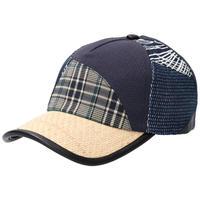 KUKULU CAP <DSC013U>