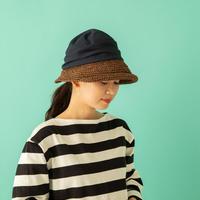 <CSH026F> SELENE HAT