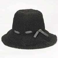 PIRIKA HAT <UH028R>