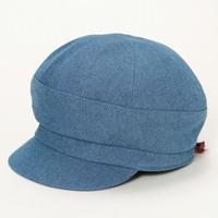 MEADOU CAP <CSC015U>