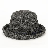 SEAGULL HAT <YH017F>