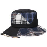 HUNTER HAT BON <DSH039U>