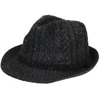 CABLER HAT <CWH018U>