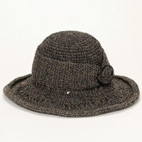 BELT FLAIR HAT <CST004F>