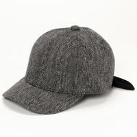 MARION CAP <BWC002F>