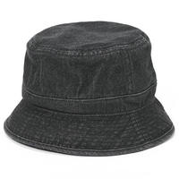 DENIM HAT <TH413>