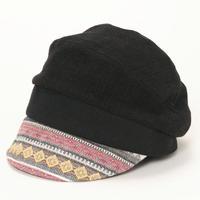 MARIDUN CAP SYS <CSC022U>