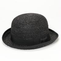 BOWLER HAT SPAG <BSH210U>