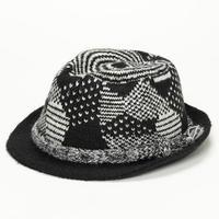 MINGLE HAT <BWH219U>