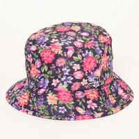 JURASSIC HAT <CSH016U>