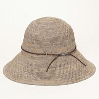 MALDEN HAT <CST007F>