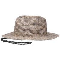 ARUCO HAT <DST019U>