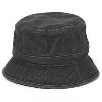 <TH413> DENIM HAT