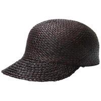 PERI CAP <DSC003U>