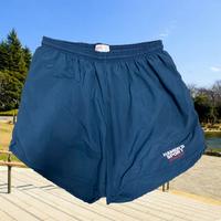 "HAMER'S SPORT ""Training Shorts"""