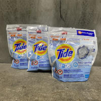 """Tide Pod's """"Free&Gentle"""" 16pack"""