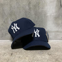 "90's The G cap MLB ""NY Yankees"" strapback"