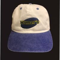 Hamer's Originals Store souvenir 6pannel
