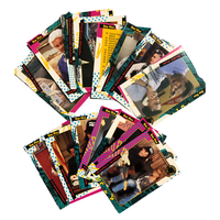 Saturday Night Live  Trading Card Pack of 25