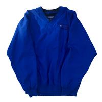 【USED】L'A Lovin  micro fiber wind shirts