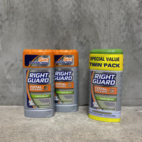 "RightGuard Total Deffence5 ""Flesh Blast"