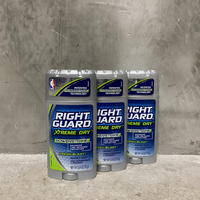 "RightGuard. XtreamDry ""FRESH BLAST"""