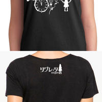re:gletA Tシャツ その1