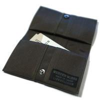 BIZ CARD CASE