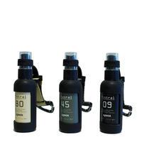 ミニスプレーボトル(50ml)