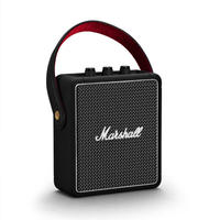 【Marshall】STOCKWELL 2