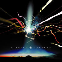 LIPNITZ 『silence』 -album-CD