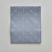 カードケース・kikagaku(灰色)