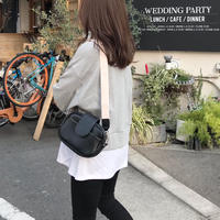 canvas sholder bag