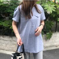 simple design t-shirts