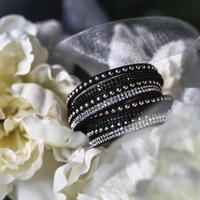Maris Jewelry イージーラップブレス