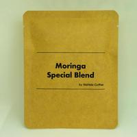 Moringa Special Blend