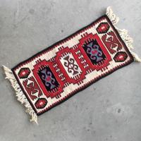 VINTAGE Turkishikilm 1960〜70 K03