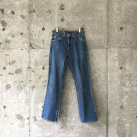Levi's  517  made in USA N607
