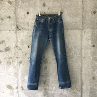 Levi's 501 made in USA  03