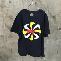 NIKE vintage T-shirts 1990s