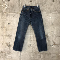Levis 501 made in USA  N207