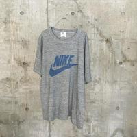NIKE vintage T-shirts 1980s