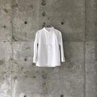 sette × soichiro hashimoto 男の子用kids  shirts