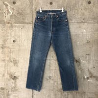 Levis 501 made in USA  N212