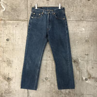 Levis 501 made in USAN211